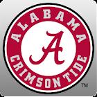 Alabama Live Wallpaper Suite icon