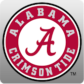 Alabama Live Wallpaper Suite