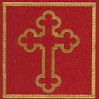 Serbian Orthodox Prayer Book icon