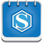 Super Notes (Notepad) 2.2.1 APK for Android APK