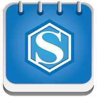 Super Notes (Notepad) 2.2.6