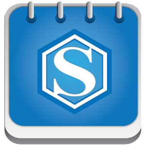 Super Notes (Notepad) for Android