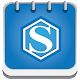 Super Notes (Notepad) 2.2.1 APK for Android