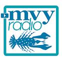 mvyradio logo