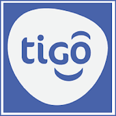 Tigo Self Care