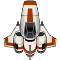 Starship Fighters icon
