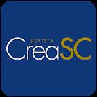 CreaSC icon