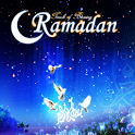 Ramadan Timings 2013 (Fasting) icon