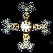 App Evangelizo - Daily Gospel APK for Windows Phone