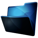PowerSchool MSM icon