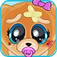 Baby Animal Puppy Pet Vet Virtual Doctor Kids Game