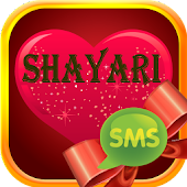 Shayri collection