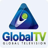 GlobalTV for GoogleTV