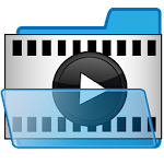 Folder Video Player 2.2.1