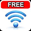 와이파이 무료 연결 해킹 - wifi 무선 인터넷 해커 icon
