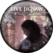 Live Jigsaws - Fantasyland