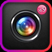 Camera 369