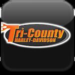 Tri County Harley