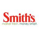 Smith's APK