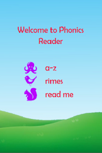 Worksheet Genius - phonics word lists