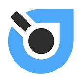 Swipe-Lock Pro