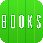 Naver Books icon