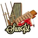 Sundanese Instruments icon