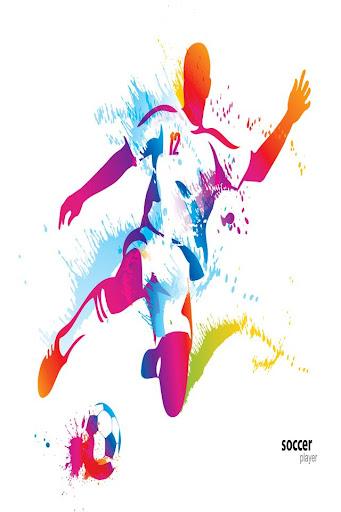 Predictit - World Cup 2014