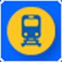 SydneyTrain - NSW Australia icon