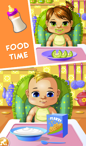My Baby Care  screenshots 15