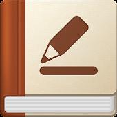 책속의 한줄 - 1:1 책추천,독서노트, 아침한줄