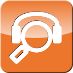 FindCast (iTunes search)