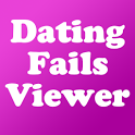 Dating Fails Viewer icon