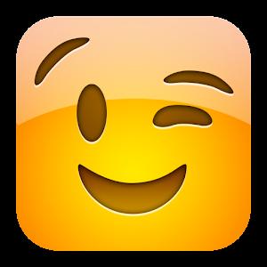 Jo Baka Smile Png