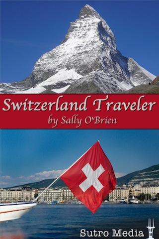 Switzerland Traveler