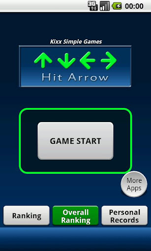 Hit Arrow 1.1.4 Windows u7528 4