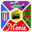 Cool Movie Quiz icon