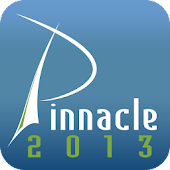 Pinnacle Conference