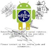 RobotsAnywhere NavCom 2.x