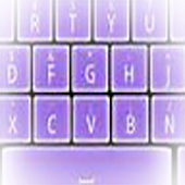 Numeric Soft Keyboard