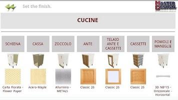 Screenshot of Master-Design Furnish