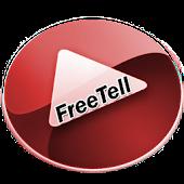 FreeTellVox