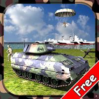 Full Frontal Assault Free 4.01