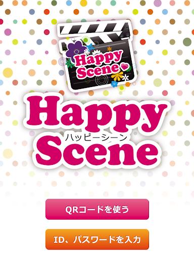 玩免費娛樂APP|下載Happy Scene app不用錢|硬是要APP