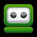 RoboForm Password Manager icon