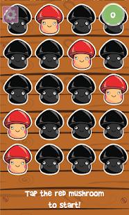 Mushrooms - screenshot thumbnail