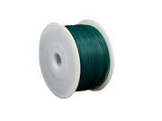 Green PLA Filament - 1.75mm