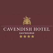 The Cavendish Hotel Eastbourne