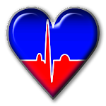 Blood Pressure 3.22.5