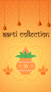 Aarti Collection With Music- screenshot thumbnail